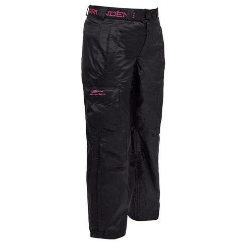 Grundens Ladies Weather Watch Waterproof Pants