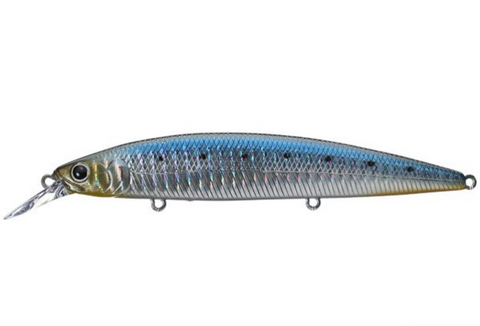 Lucky Craft CIF Surf Pointer 115MR Ayame Lure
