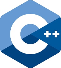 C++ - Book Guide For EVERY Programmer