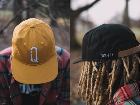 Quality Adjustable 6 panel