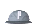 Publish Hitter Hat