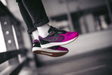 Saucony x Solebox Shadow5000EVR