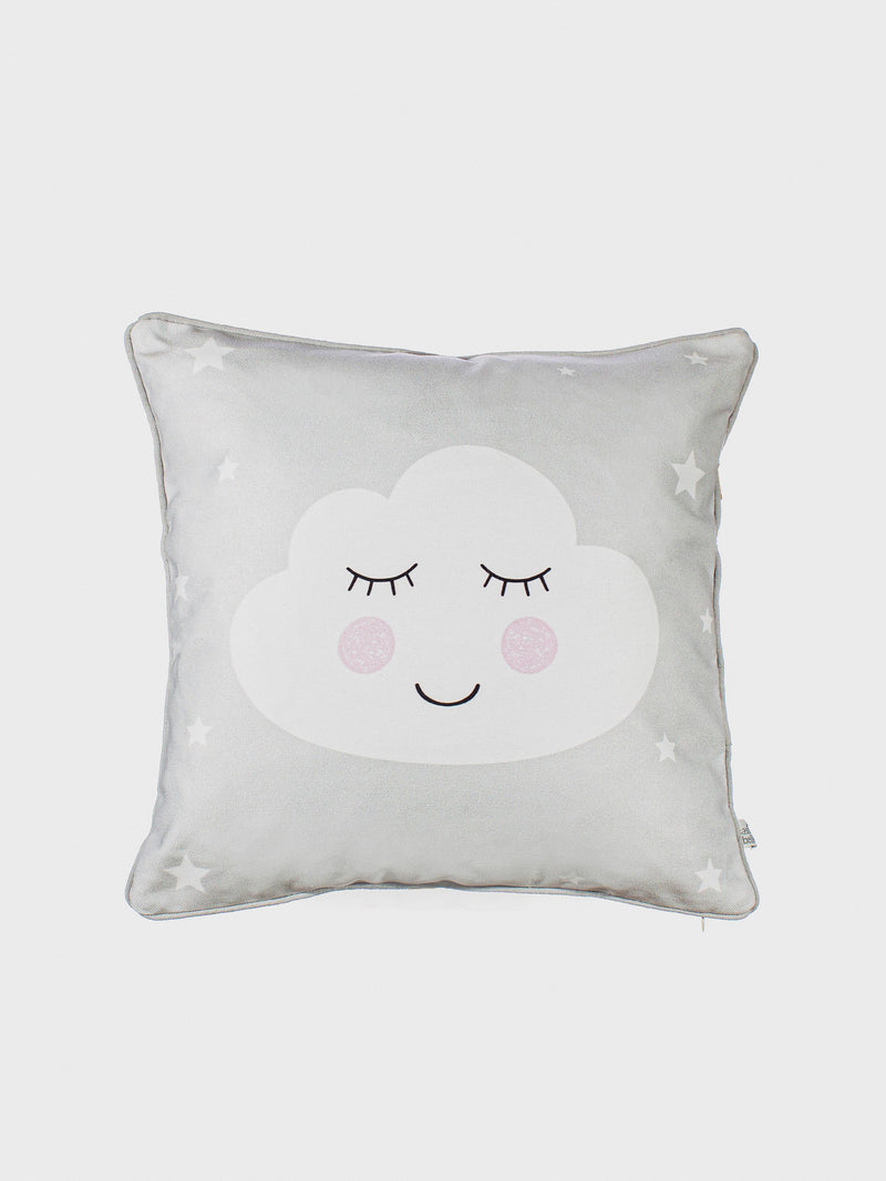 Sweet Dreams Cushion - BERRY & BLOSSOMS