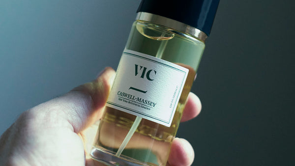 VIC EDP 88ml