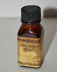 Caswell-Massey Carnation Essential Oil