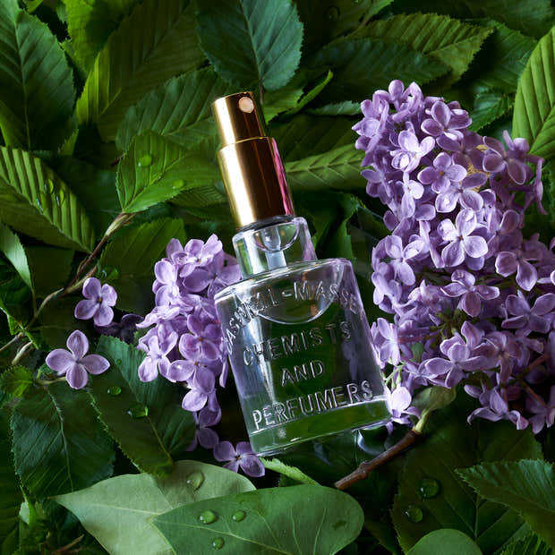 Lilac   50ml EDT 1
