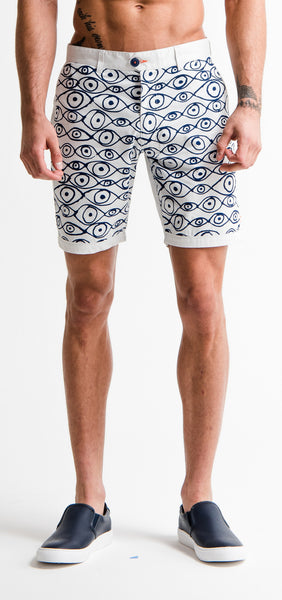 NANTUCKET SHORTS  Neutral