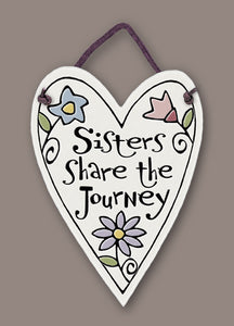 Spooner Creek Mini Charmer - Sisters Share
