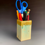 Straight Pencil Holder
