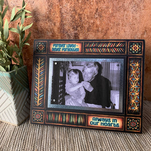 Forever Loved Frame