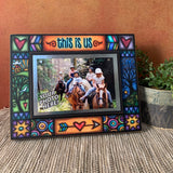 This is Us - Frame