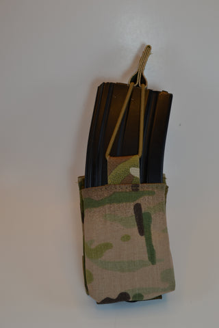 30 Round Shorty Mag Pouch