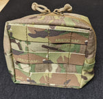 Medium General Purpose pouch