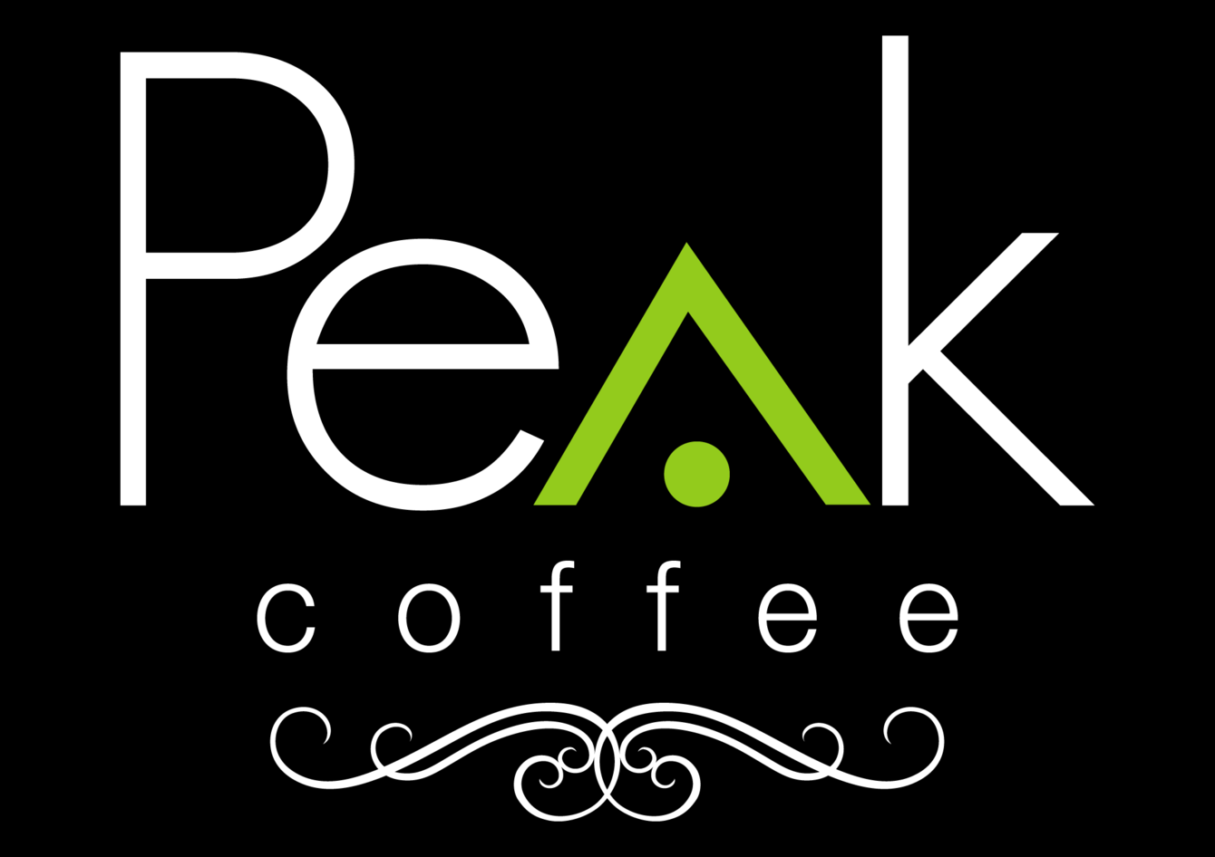 Peak Coffee