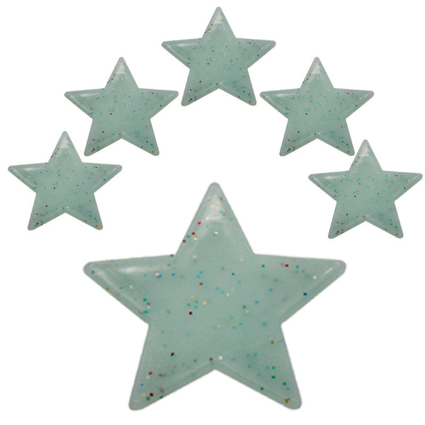 Star Gazer Starter Pack (100pcs) - The Gorillas Den