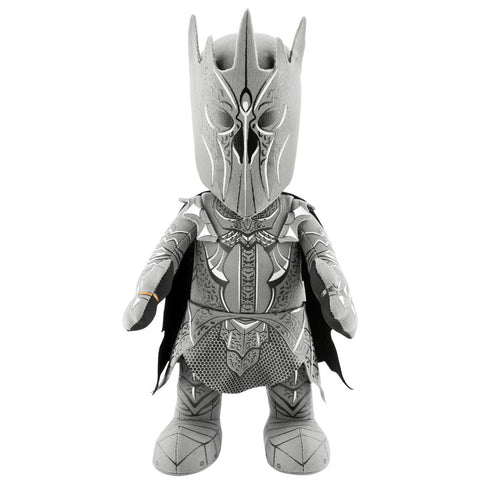"The Lord of the Rings - Sauron 10"" Plush Figure"