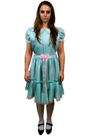 The Shining - The Grady Twins Costume - Pre-Order