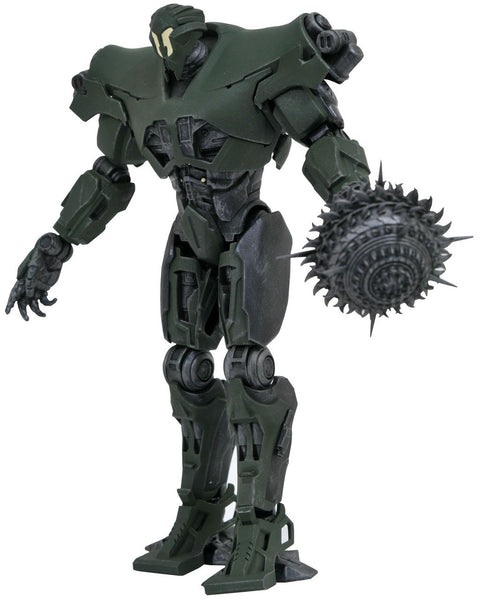 Pacific Rim: Uprising - Titan Redeemer Series 2 Action Figure  - Pre-Order