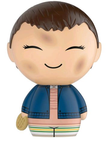 Stranger Things - Eleven Dorbz Vinyl Figure