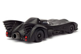 Batman - 1989 Batmobile 1:32 Scale Vehicle