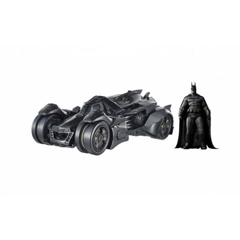 Batman: Arkham Knight - Batmobile 1:24 Scale - Pre-Order