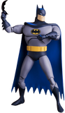 Batman: The Animated Series - Batman 1/6th Scale Action Figure - Pre-Order