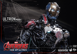 Avengers: Age of Ultron - Ultron Mark I 1:6 Scale Action Figure