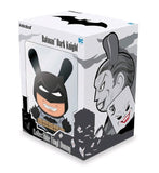 "Batman - Dark Knight 5"" Dunny Vinyl Figure"