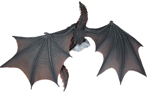 Game of Thrones - Drogon Deluxe Action Figure Box Set - Pre-Order