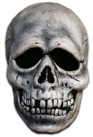 Halloween 3: Season of the Witch - Skull Mask - Pre-Order