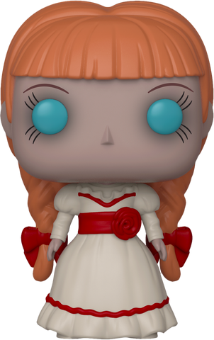 Annabelle: Creation - Annabelle Pop! Vinyl Figure - Pre-Order