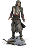 "Assassin's Creed - Aguilar 10"" Vinyl Figure"