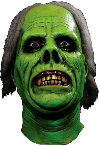 Phantom of the Opera - Lon Chaney Green Mask - Pre-Order