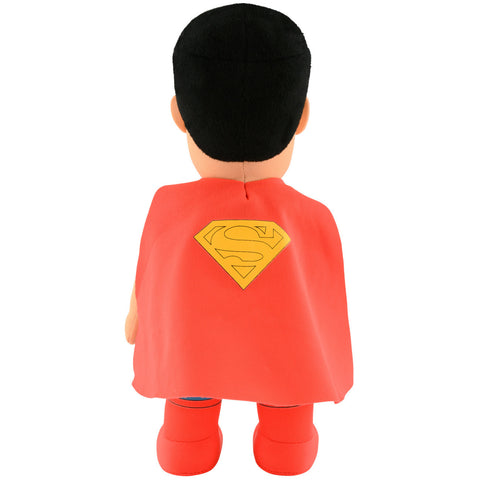 "Superman - Classic 10"" Plush Figure - Pre-Order"