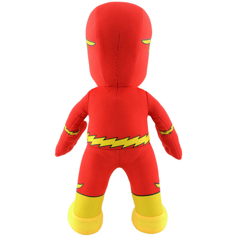 "The Flash - Classic Flash 10"" Plush Figure - Pre-Order"
