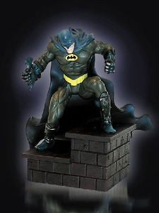 Batman by Simon Bisley Mini-Statue