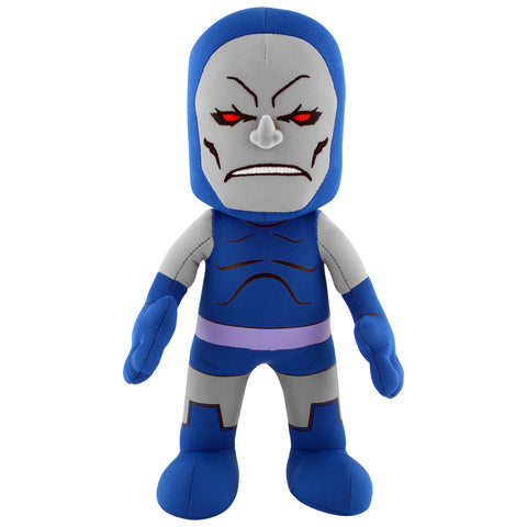 "Justice League - Darkseid 10"" Plush Figure - Pre-Order"