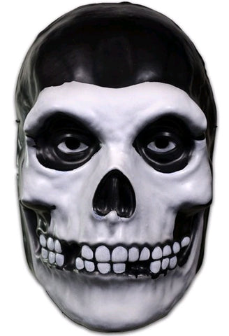 Misfits - The Fiend Vacuform Mask - Pre-Order