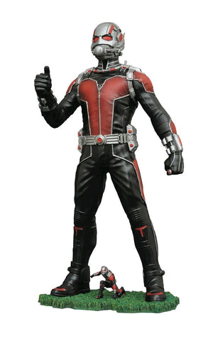 Ant-Man - Marvel Gallery PVC Statue