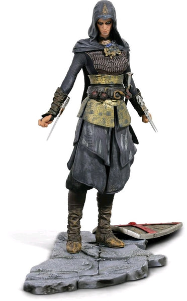 "Assassin's Creed - Maria 10"" Vinyl Figure"