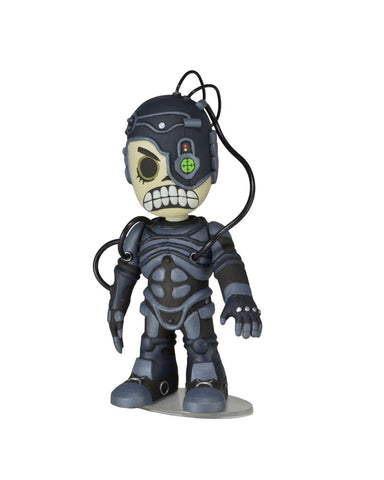Star Trek - Skele-Treks Series 1: Borg Drone