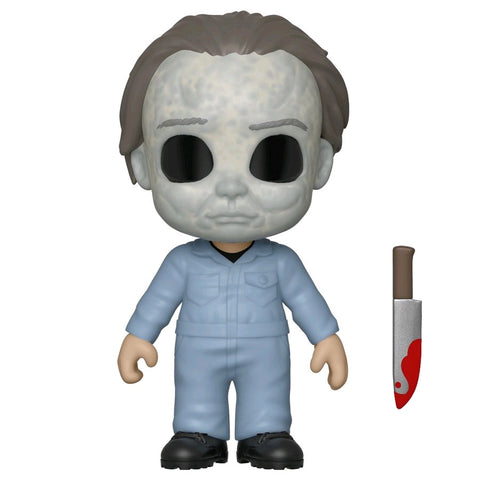 Halloween - Michael Myers 5-Star Vinyl Figure - Pre-Order