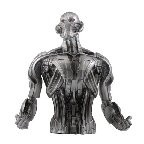 Avengers 2: Age of Ultron - Ultron Bust Money Bank
