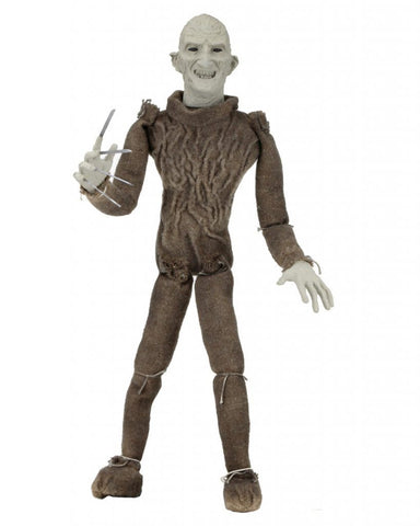 A Nightmare on Elm Street 3 - Freddy 30th Anniversary Puppet- Pre-Order