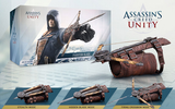Assassin's Creed Unity - Phantom Blade Replica