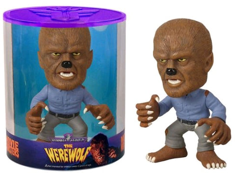 The Werewolf - Funko Force Vinyl Figure