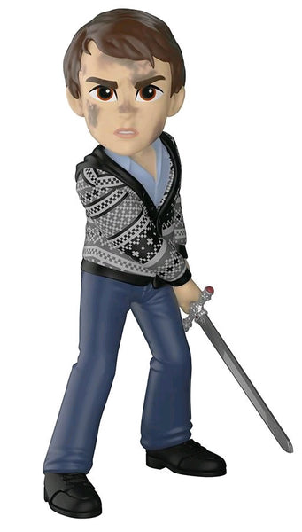 Harry Potter - Neville with Sword Rock Candy Vinyl Figure - Pre-Order