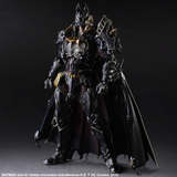 Batman - Batman Timeless Steampunk Variant Play Arts Action Figure