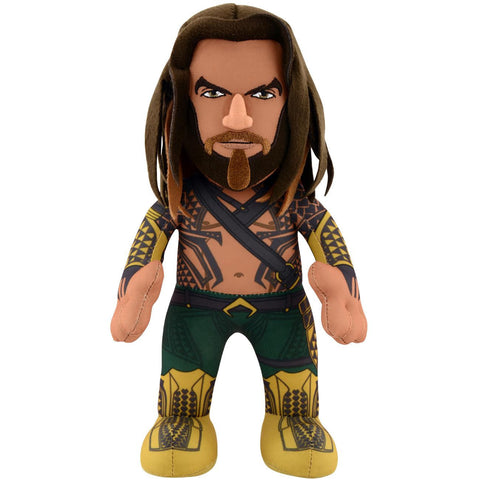 "Batman vs Superman - Aquaman 10"" Plush Figure"