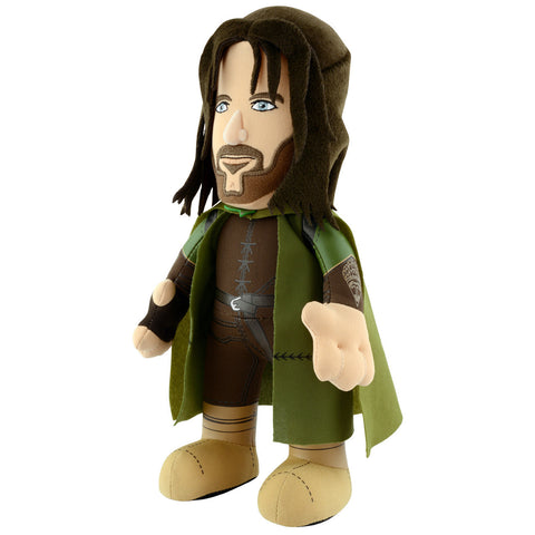 "The Lord of the Rings - Aragorn 10"" Plush Figure - Pre-Order"